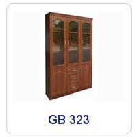 GB 323